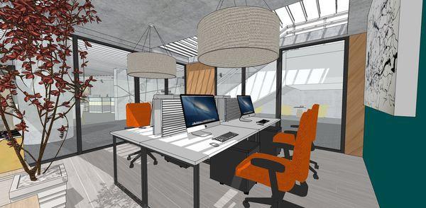 台中辦公室設計 辦公室空間設計.jpg