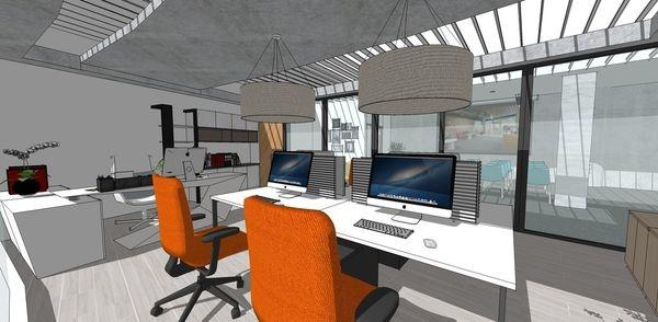 台中辦公室設計 辦公空間設計.jpg