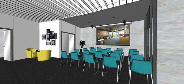 台中辦公室設計 教學區空間設計.jpg