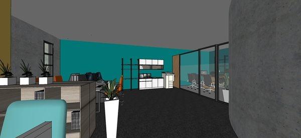 台中辦公室設計 辦公室鐵件系統櫃設計.jpg