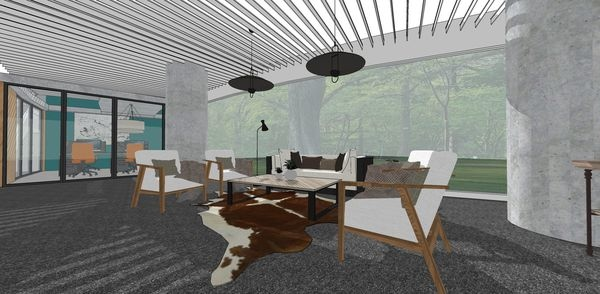 台中辦公室設計 辦公室接洽區設計.jpg