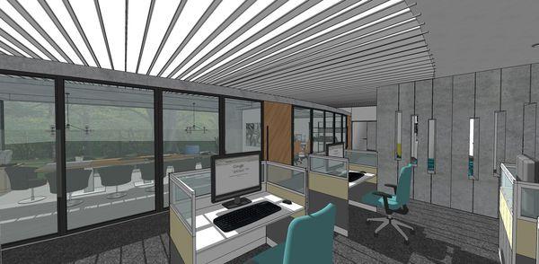 台中辦公室設計 辦公區設計.jpg