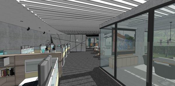 台中辦公室設計 辦公室鋁框隔間設計.jpg