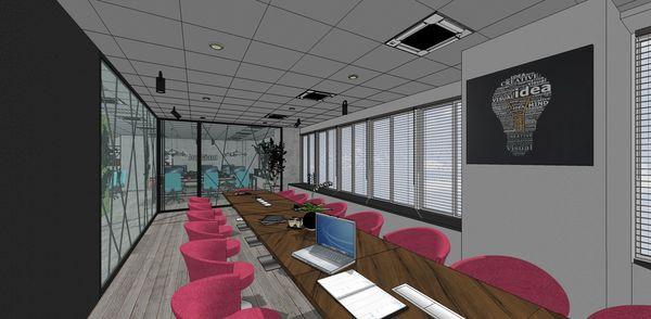科技公司辦公室設計 會議室空間規劃設計.jpg