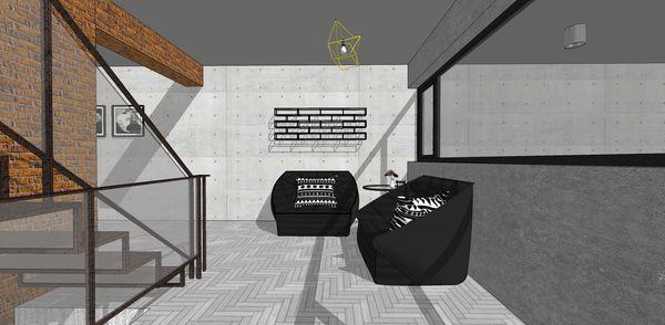 台中辦公室設計 二樓接洽區設計.jpg