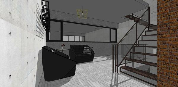 台中辦公室設計 二樓接洽區設計 (2).jpg