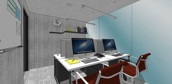 台中辦公室設計 二樓辦公區空間設計.jpg