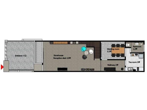 台中辦公室設計 室內規劃設計平面圖.jpg