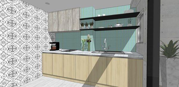 台中辦公室設計 廚房空間翻新改造.jpg