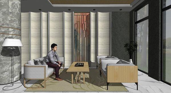 企業大廳設計 大廳空間接待空間設計.jpg