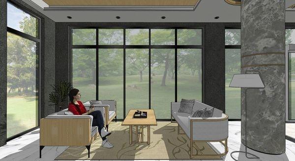 企業大廳設計 接待區空間設計.jpg