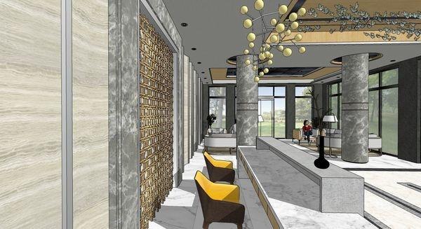 企業大廳設計 接待櫃台設計 (2).jpg