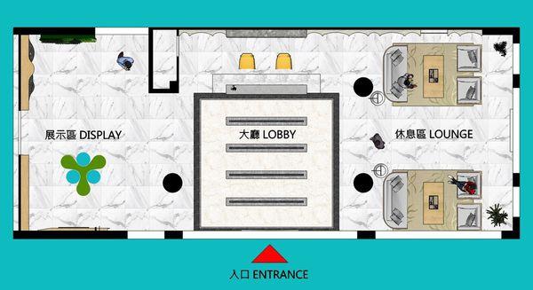 企業大廳設計 室內規劃設計平面圖.jpg