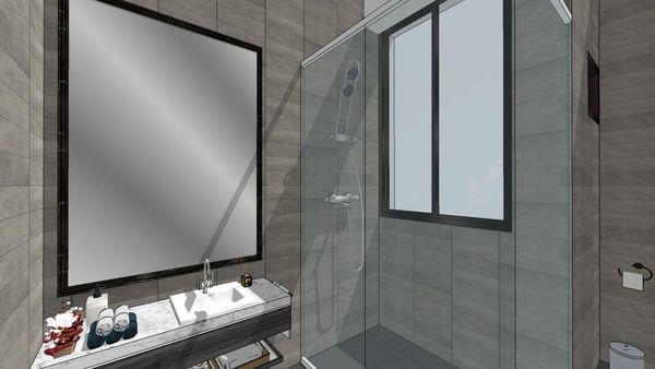 台中老屋翻新 衛浴空間翻新設計.jpg