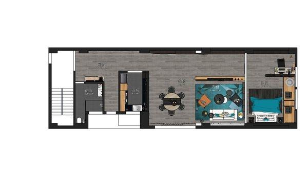 台中老屋翻新 室內空間規劃平面圖.jpg