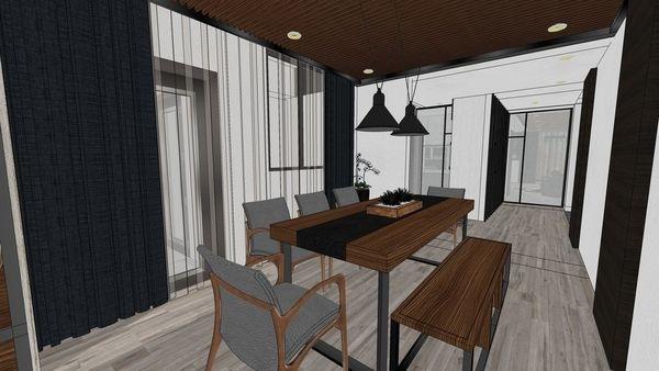 台南興富發 真愛  餐廳空間設計.jpg