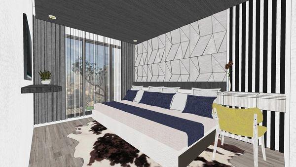 台南興富發 真愛  次臥室空間系統化妝桌設計.jpg