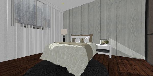 惠宇新觀室內設計 主臥室空間設計.jpg
