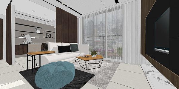 惠宇新觀室內設計 客廳空間設計.jpg