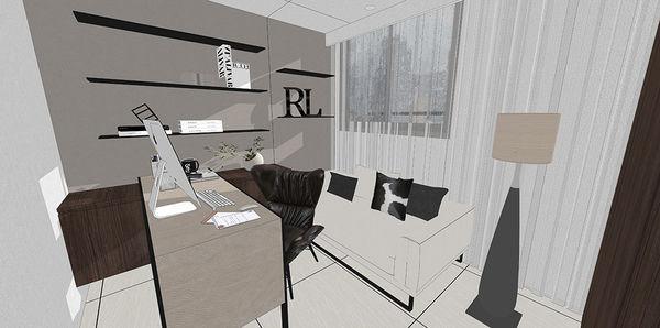 惠宇新觀室內設計 書房空間系統書桌設計.jpg