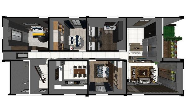埔里老屋翻新 室內空間設計規劃3D圖.jpg