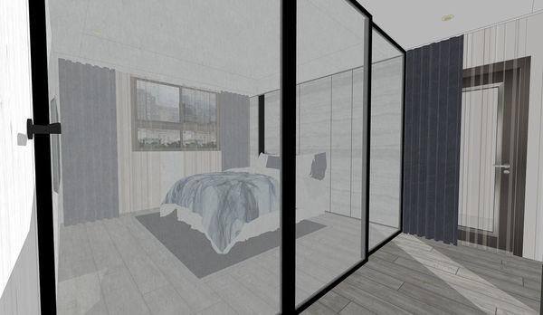 大漁建設森自在 主臥室空間設計 (2).jpg