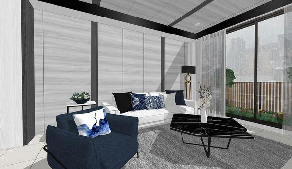 大漁建設森自在 客廳空間設計 (2).jpg