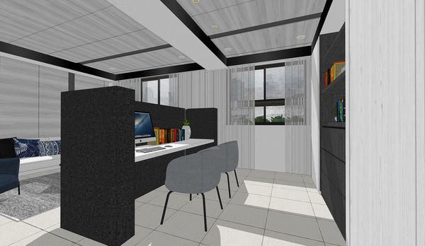 大漁建設森自在 書房空間設計.jpg