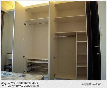 台中室內設計-居家設計-系統廚櫃-衣櫃.jpg