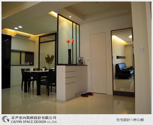 台中室內設計-居家設計-系統廚櫃-玄關設計.jpg