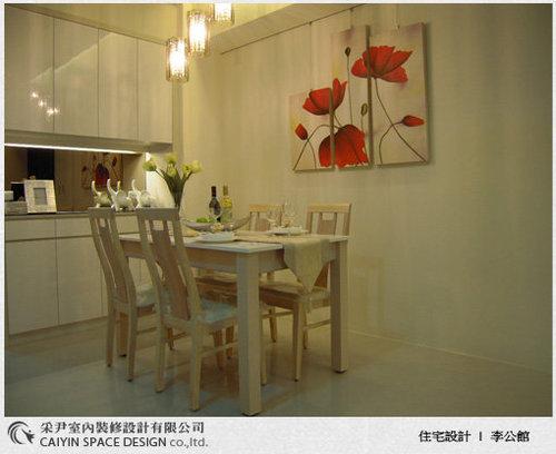 台中室內設計-餐具收納櫃.jpg