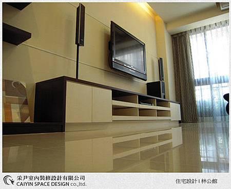 台中室內設計-系統廚櫃-電視櫃設計.jpg