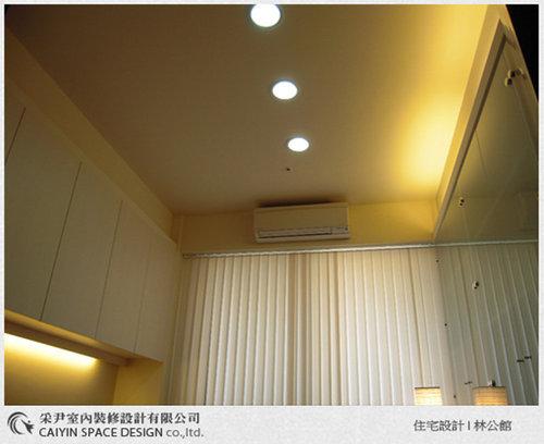 台中室內設計-居家設計-系統廚櫃-收納櫃.jpg