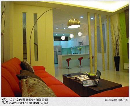 ap_F23_20110119111011688.jpg