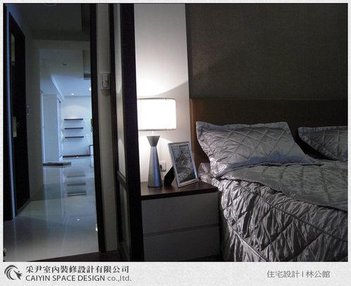 台中室內設計-居家設計-系統廚櫃-臥室.jpg