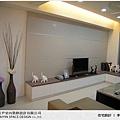台中室內設計-客廳設計-電視牆設計.jpg