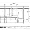 林鼎跨界系統櫃內部拆料圖 1.jpg