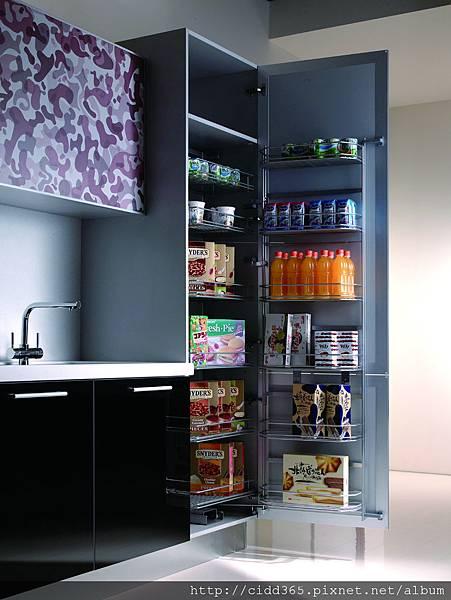 系統櫥櫃 (5).jpg