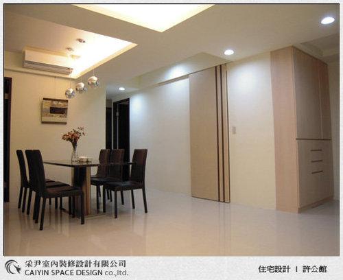 台中室內設計-系統廚櫃-玄關設計.jpg