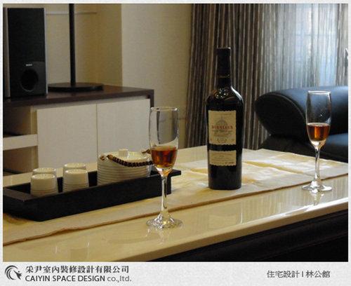 台中室內設計-居家設計-系統廚櫃-餐廳設計.jpg