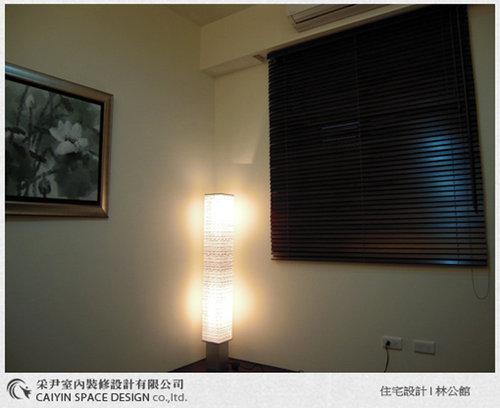 台中室內設計-居家設計-系統廚櫃-臥房設計.jpg