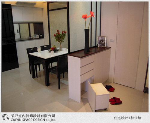 台中室內設計-居家設計-系統廚櫃-玄關鞋櫃設計.jpg