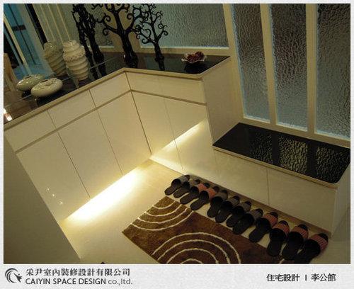 台中室內設計-系統櫃設計-鞋櫃設計.jpg