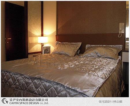 台中室內設計-居家設計-臥室設計.jpg