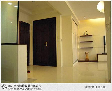 台中室內設計-居家設計-系統廚櫃-玄關.jpg