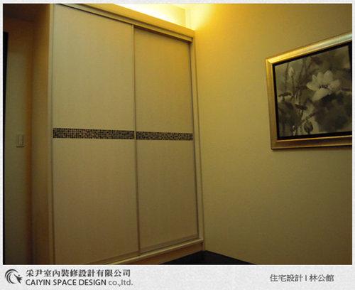 台中室內設計-居家設計-系統廚櫃-衣櫥設計.jpg