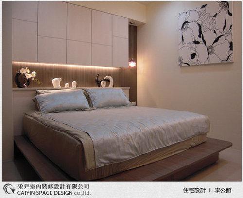 台中室內設計-系統廚櫃-床頭收納櫃.jpg