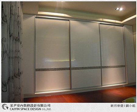 ap_F23_20110119111020993.jpg