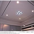 005客廳天花板.jpg