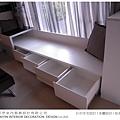 007臥榻櫃設計.jpg